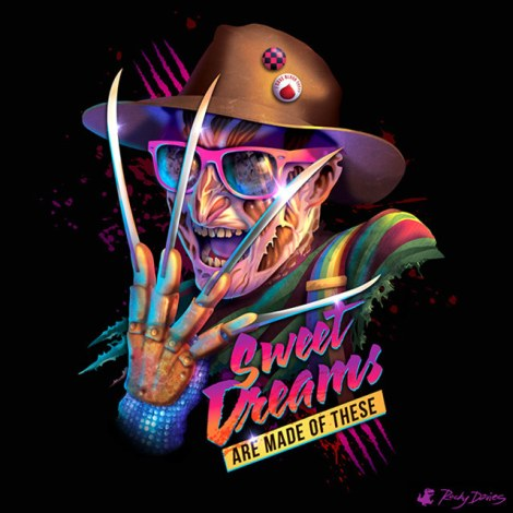 80s-villains-album-covers-8