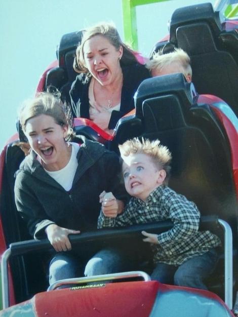 b0aweyQrJ4W4A0VyvuQO_Roller Coaster Kid