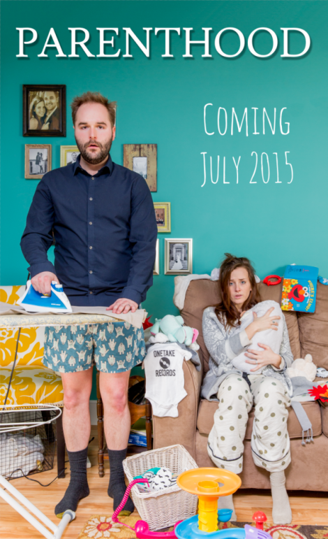 creative-pregnancy-announcement-card-2__605