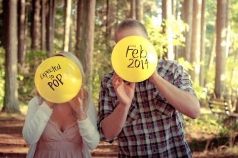 creative-pregnancy-announcement-card-6__605