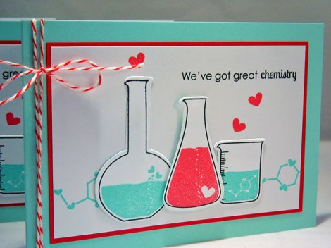 funny-nerdy-valentines-day-cards-10__700