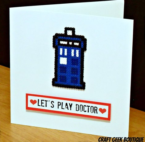 funny-nerdy-valentines-day-cards-14__700