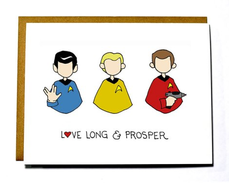funny-nerdy-valentines-day-cards-15__700