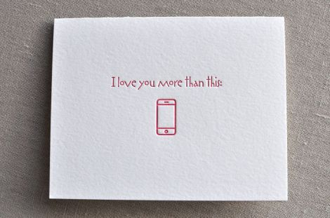 funny-nerdy-valentines-day-cards-21__700