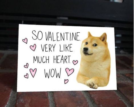 funny-nerdy-valentines-day-cards-22__700