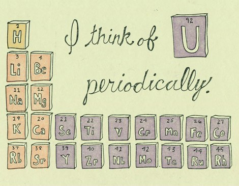funny-nerdy-valentines-day-cards-3__700