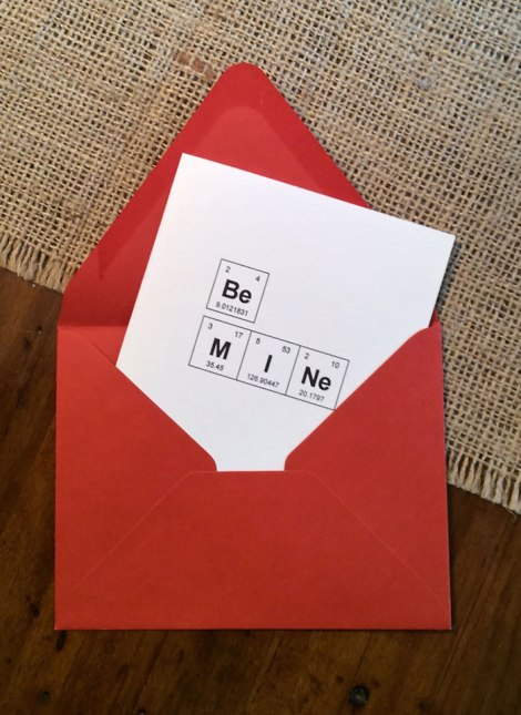 funny-nerdy-valentines-day-cards-7__700