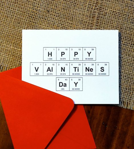 funny-nerdy-valentines-day-cards-8__700