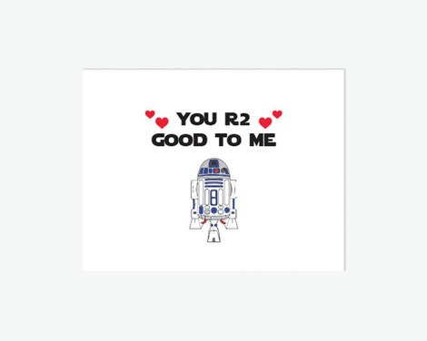 funny-nerdy-valentines-day-cards-9__700