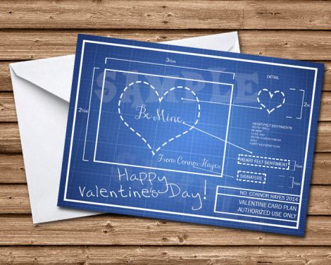 nerdy-valentines-day-cards-11__700
