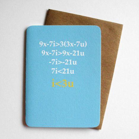 nerdy-valentines-day-cards-12__700