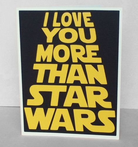 nerdy-valentines-day-cards-13__700