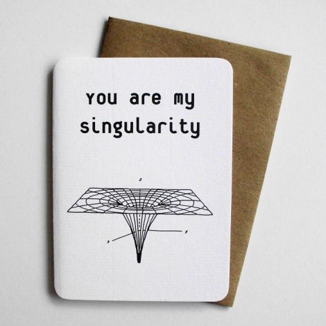 nerdy-valentines-day-cards-14__700