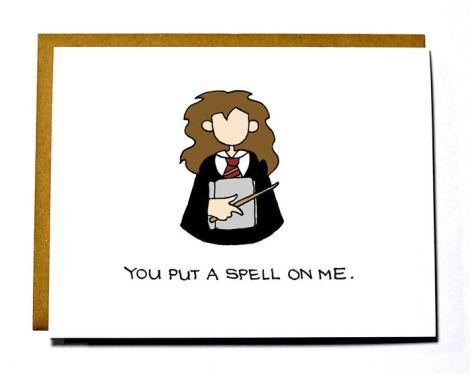 nerdy-valentines-day-cards-15__700