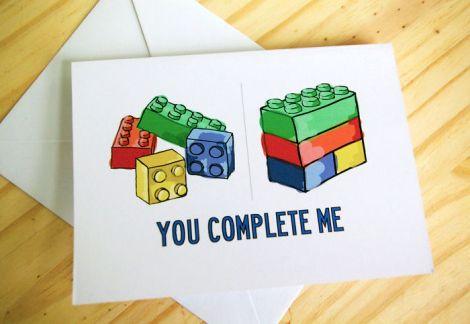 nerdy-valentines-day-cards-16__700