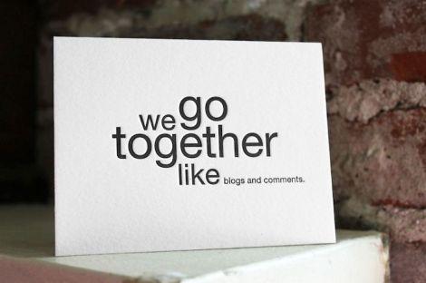 nerdy-valentines-day-cards-2__700
