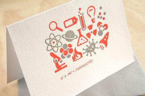 nerdy-valentines-day-cards-3__700