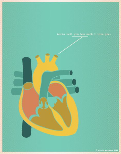 nerdy-valentines-day-cards-41__700