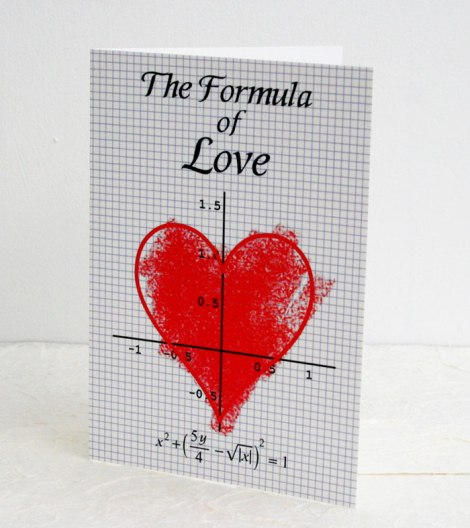 nerdy-valentines-day-cards-7__700