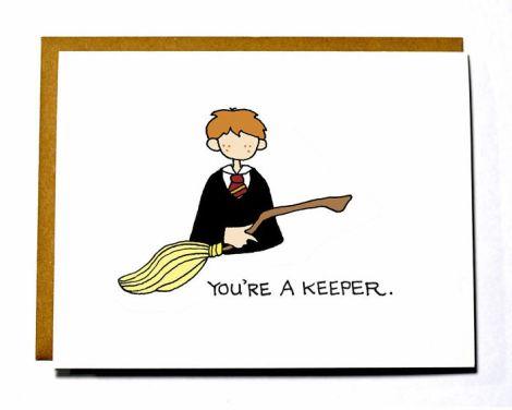 nerdy-valentines-day-cards1__700