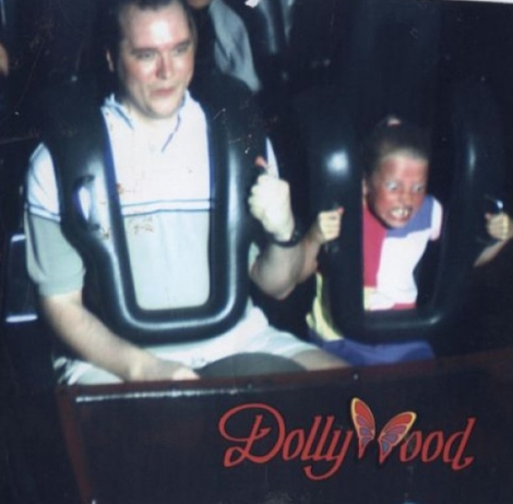 wGwaDznWRSajbc5uS0MR_Dollywood Scary